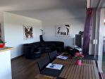 TEXT_PHOTO 5 - Appartement Le Grau Du Roi 3 pièce(s) 068.48 m2