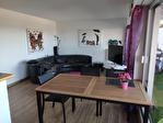 TEXT_PHOTO 6 - Appartement Le Grau Du Roi 3 pièce(s) 068.48 m2