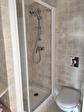 TEXT_PHOTO 8 - Appartement Le Grau Du Roi 3 pièce(s) 068.48 m2