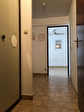TEXT_PHOTO 2 - Studio cabine proche du port et des commerces