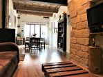 TEXT_PHOTO 1 - Maison Le Cailar 6 pièces 130 m2 + cour