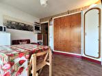 TEXT_PHOTO 3 - Appartement 1 pièce(s) à vendre - Le Grau du roi