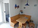 TEXT_PHOTO 0 - Appartement La Grande Motte (à vendre) 2 pièce(s) 23.18 m2