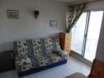 TEXT_PHOTO 1 - Appartement La Grande Motte (à vendre) 2 pièce(s) 23.18 m2
