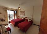 TEXT_PHOTO 3 - Appartement à vendre Le Grau Du Roi 2 pièce(s) 58 m2