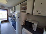 TEXT_PHOTO 5 - Appartement à vendre Le Grau Du Roi 2 pièce(s) 58 m2
