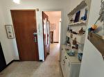 TEXT_PHOTO 6 - Appartement à vendre Le Grau Du Roi 2 pièce(s) 58 m2