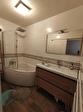 TEXT_PHOTO 7 - Appartement à vendre Le Grau Du Roi 2 pièce(s) 58 m2