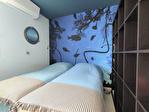 TEXT_PHOTO 2 - Appartement La Grande Motte (à vendre)  2 pièce(s) 30 m2
