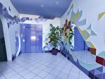 TEXT_PHOTO 3 - Appartement La Grande Motte (à vendre)  2 pièce(s) 30 m2
