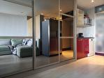 TEXT_PHOTO 4 - Appartement La Grande Motte (à vendre)  2 pièce(s) 30 m2