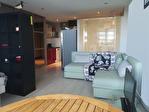 TEXT_PHOTO 5 - Appartement La Grande Motte (à vendre)  2 pièce(s) 30 m2