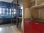 TEXT_PHOTO 6 - Appartement La Grande Motte (à vendre)  2 pièce(s) 30 m2