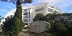 TEXT_PHOTO 8 - Appartement La Grande Motte (à vendre)  2 pièce(s) 30 m2