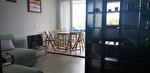TEXT_PHOTO 9 - Appartement La Grande Motte (à vendre)  2 pièce(s) 30 m2