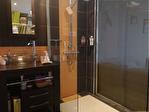 TEXT_PHOTO 10 - Appartement La Grande Motte (à vendre)  2 pièce(s) 30 m2