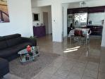 TEXT_PHOTO 1 - Appartement à vendre Le Grau Du Roi 5 pièce(s) 105m2