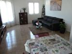TEXT_PHOTO 3 - Appartement à vendre Le Grau Du Roi 5 pièce(s) 105m2