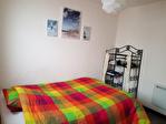 TEXT_PHOTO 4 - Appartement à vendre Le Grau Du Roi 5 pièce(s) 105m2