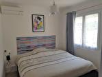 TEXT_PHOTO 5 - Appartement à vendre Le Grau Du Roi 5 pièce(s) 105m2