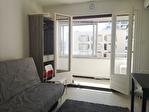 TEXT_PHOTO 0 - Appartement La Grande Motte 1 pièce(s) 15 m2 (à vendre)