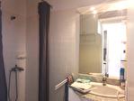 TEXT_PHOTO 2 - Appartement La Grande Motte 1 pièce(s) 15 m2 (à vendre)