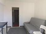 TEXT_PHOTO 3 - Appartement La Grande Motte 1 pièce(s) 15 m2 (à vendre)