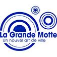 TEXT_PHOTO 4 - Appartement La Grande Motte 1 pièce(s) 15 m2 (à vendre)