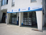 TEXT_PHOTO 6 - Appartement La Grande Motte 1 pièce(s) 15 m2 (à vendre)