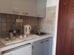 TEXT_PHOTO 7 - Appartement La Grande Motte 1 pièce(s) 15 m2 (à vendre)