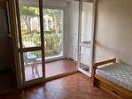 TEXT_PHOTO 1 - Appartement La Grande Motte (à vendre)1 pièce(s) 23.07 m2