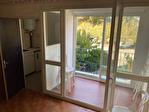 TEXT_PHOTO 2 - Appartement La Grande Motte (à vendre)1 pièce(s) 23.07 m2