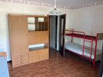 TEXT_PHOTO 3 - Appartement La Grande Motte (à vendre)1 pièce(s) 23.07 m2