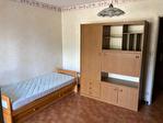 TEXT_PHOTO 4 - Appartement La Grande Motte (à vendre)1 pièce(s) 23.07 m2