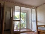 TEXT_PHOTO 5 - Appartement La Grande Motte (à vendre)1 pièce(s) 23.07 m2