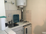 TEXT_PHOTO 6 - Appartement La Grande Motte (à vendre)1 pièce(s) 23.07 m2