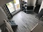 TEXT_PHOTO 0 - Appartement Le Grau Du Roi 2 pièce(s) 27 m2