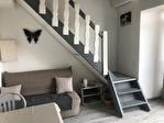TEXT_PHOTO 2 - Appartement Le Grau Du Roi 2 pièce(s) 27 m2