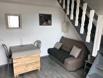TEXT_PHOTO 3 - Appartement Le Grau Du Roi 2 pièce(s) 27 m2