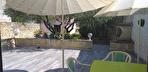 TEXT_PHOTO 0 - Maison Vauvert 5 pièces, garage, jardin