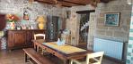 TEXT_PHOTO 1 - Maison Vauvert 5 pièces, garage, jardin