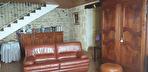 TEXT_PHOTO 2 - Maison Vauvert 5 pièces, garage, jardin