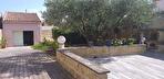 TEXT_PHOTO 3 - Maison Vauvert 5 pièces, garage, jardin