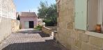 TEXT_PHOTO 4 - Maison Vauvert 5 pièces, garage, jardin