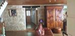 TEXT_PHOTO 6 - Maison Vauvert 5 pièces, garage, jardin