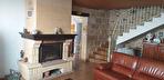 TEXT_PHOTO 7 - Maison Vauvert 5 pièces, garage, jardin