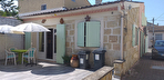 TEXT_PHOTO 9 - Maison Vauvert 5 pièces, garage, jardin