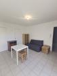 TEXT_PHOTO 1 - Studio meublé à l'année à Carnon