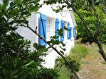 Maison NOTRE DAME DE MONTS - 5 pièce(s) - 85 m2