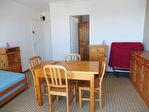 Appartement NOTRE DAME DE MONTS - 2 pièce(s) - 32 m2